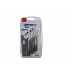 INTERPROX PLUS X-MAXI 4 U GRIS