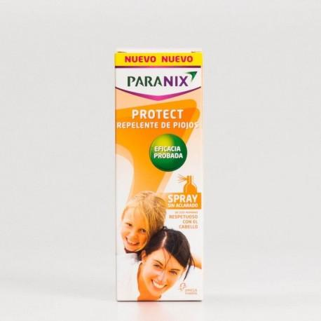 PARANIX PROTECT