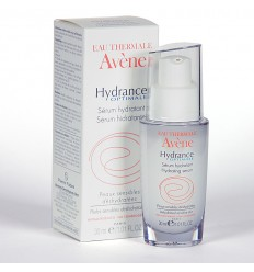 AVENE HYDRANCE OPTIMALE SERUM HIDRATANTE 30 ML