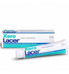 XEROLACER 75 ML PASTA