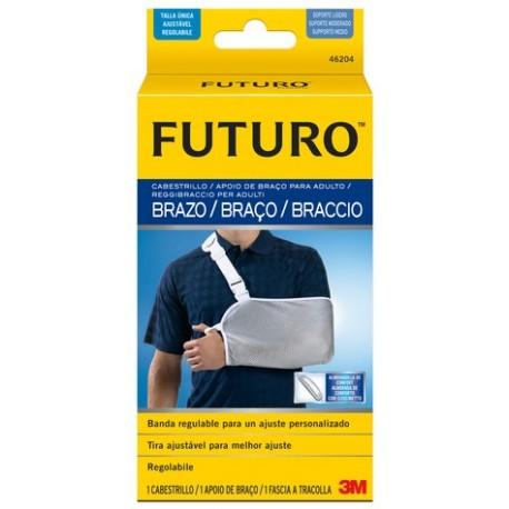 CABESTRILLO DE BRAZO 3M FUTURO T- UNICA