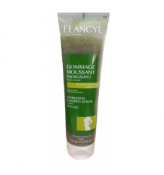 ELANCYL GEL EXFOLIANTE CORPORAL 150 ML