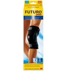 RODILLERA FUTURO SPORT REFORZADA 40.6 - 48.3 CM