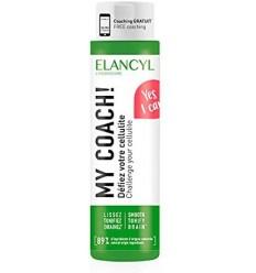 ELANCYL MY COACH 200 ML