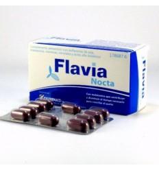 FLAVIA NOCTA 30 CAP