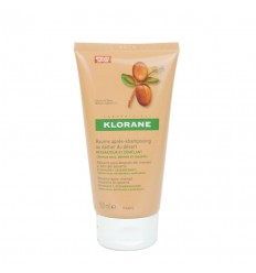KLORANE BALSAMO DESPUES DEL CHAMPU DATIL DEL DES 150ML