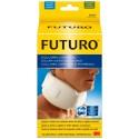 COLLARIN CERVICAL 3M FUTURO AJUSTABLE CUELLO 27.9 X 50.8 CM