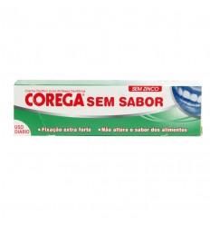 COREGA SIN SABOR 70G