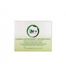 BE CUIDADO ANTIOXIDANTE Y DETOXIFICANTE CREMA H 50 ML