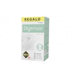 DIGEMAX 15 CAPS
