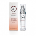 BE CUIDADO DESPIGMENTANTE SERUM CORRECTOR 30 ML