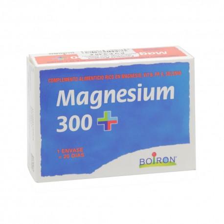 MAGNESIUM 300 80 COMP