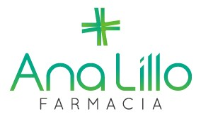 Farmacia Ana Lillo